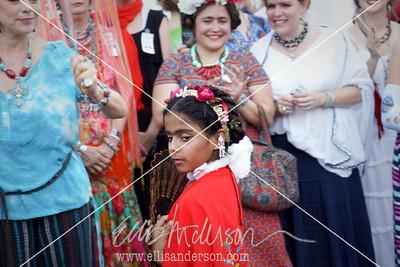 Frida Fest 2015 7980