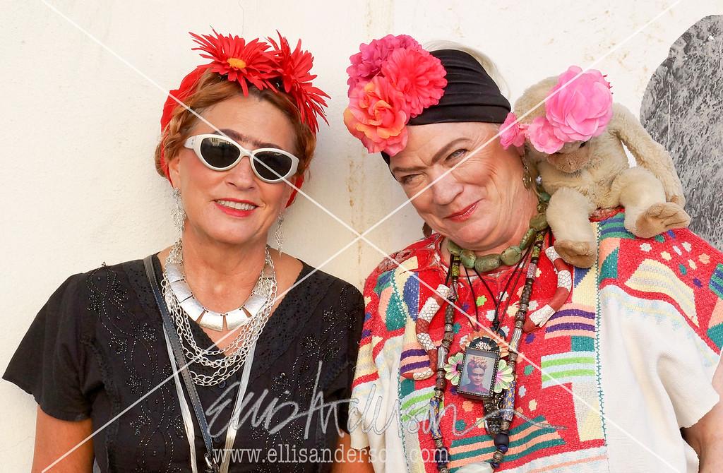 Frida Fest 2015 7844