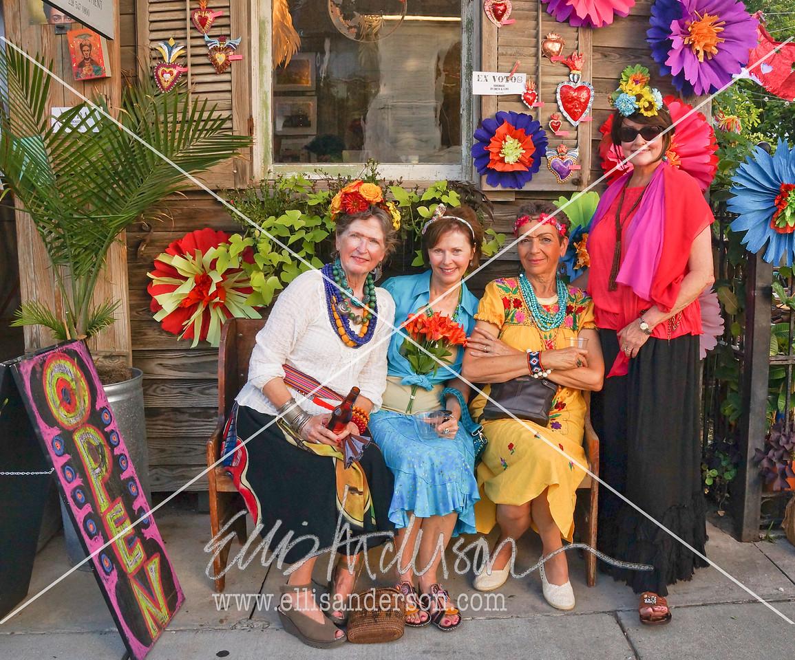 Frida Fest 2015 7829