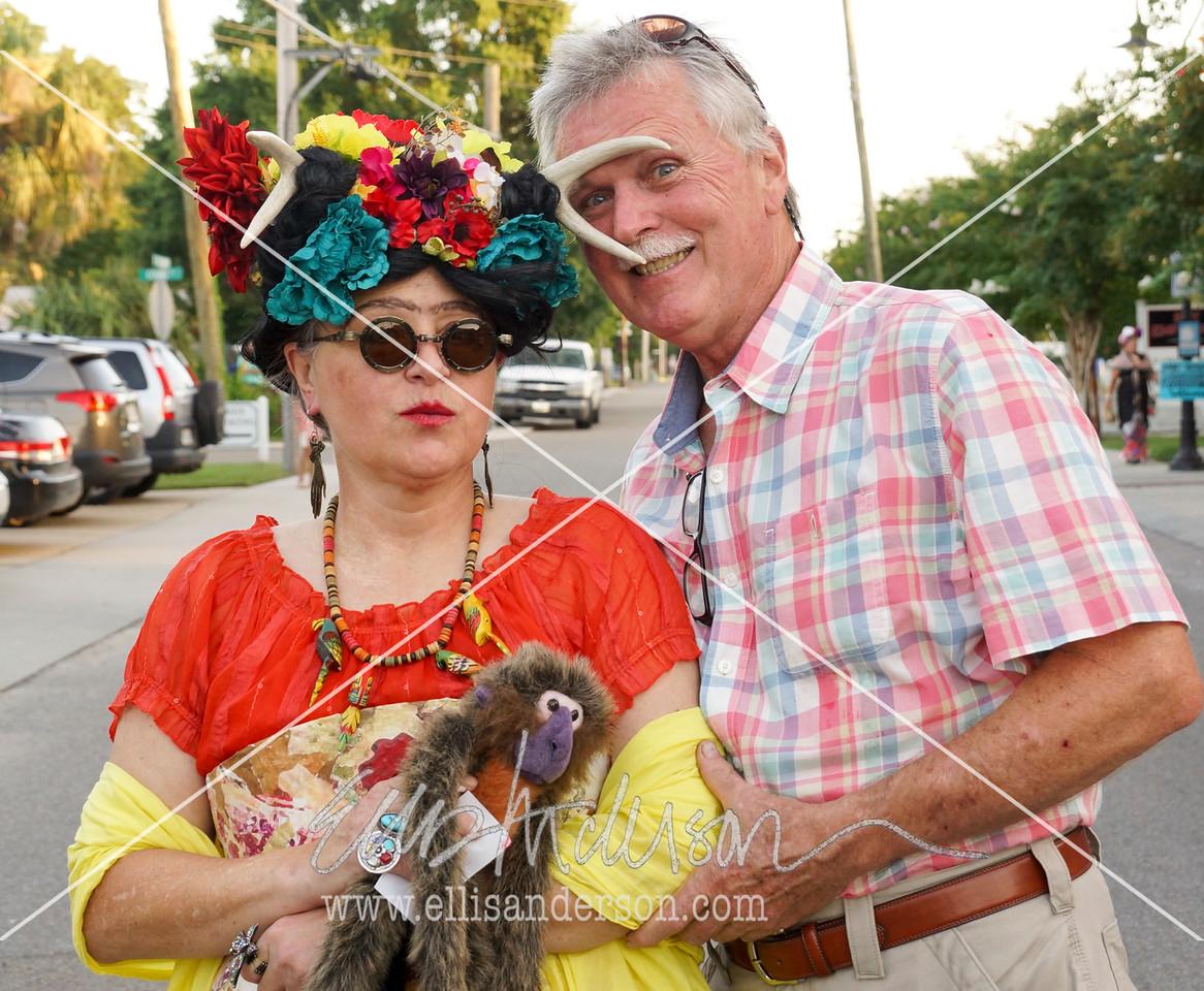 Frida Fest 2015 7910