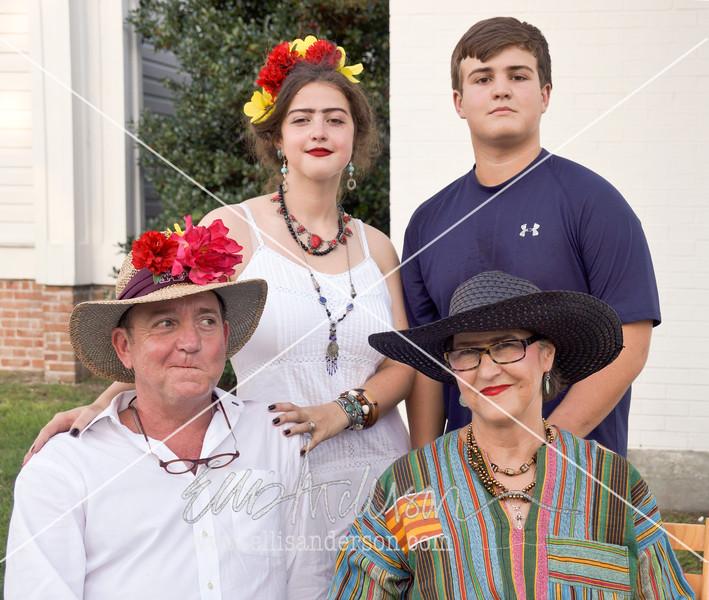 Frida Fest 2015 7810