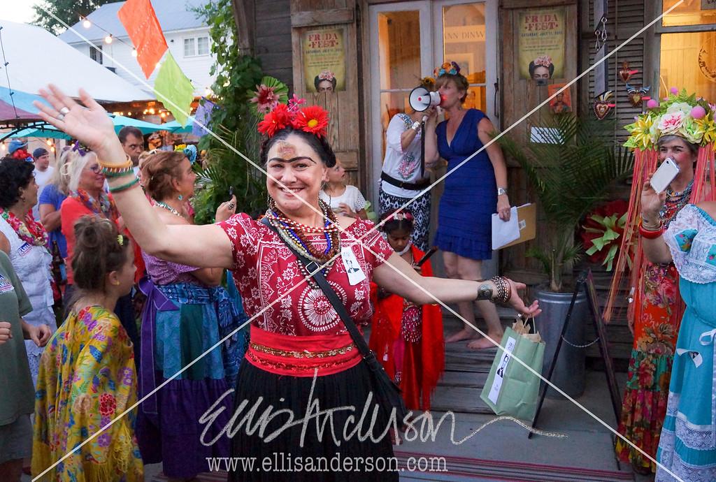 Frida Fest 2015 8047