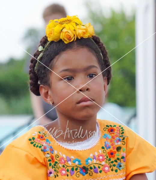 Frida Fest 7993