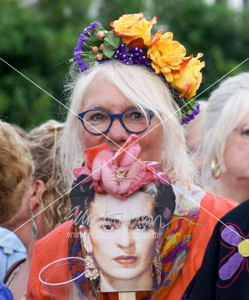 Frida Fest 2015 7961