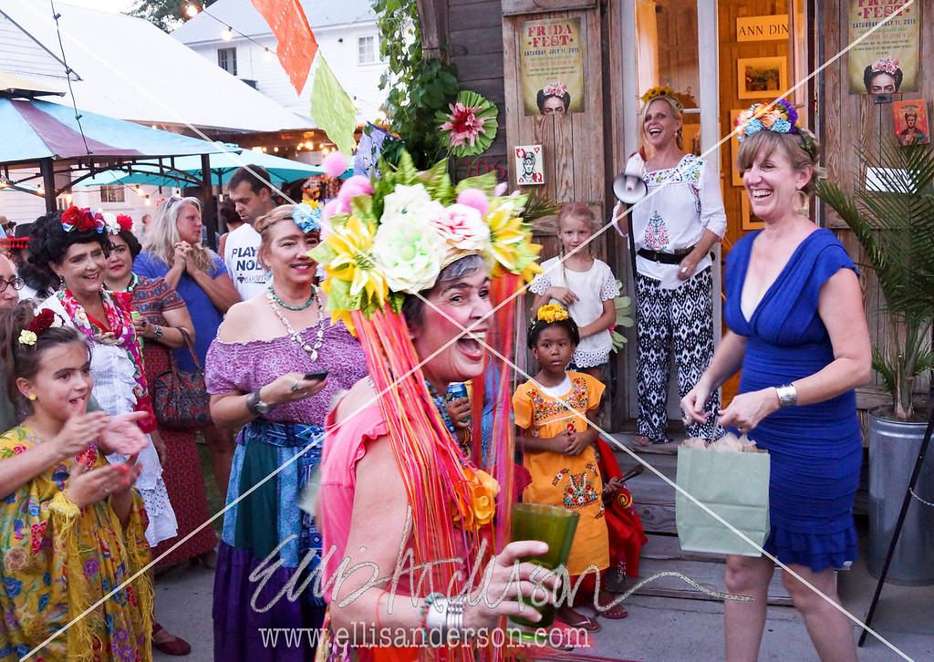 Frida Fest 2015 8033