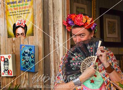 Frida Fest 2015 7831 crop