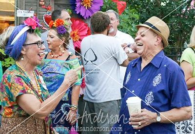Frida Fest 2015 crop 8015