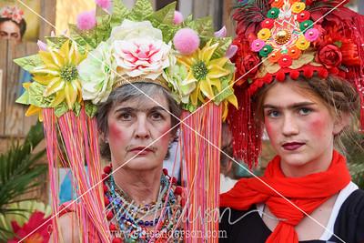 Frida Fest 2015 7915
