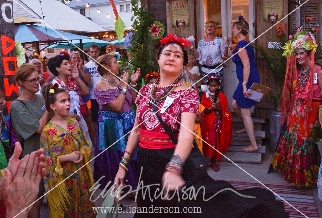 Frida Fest 2015 8040