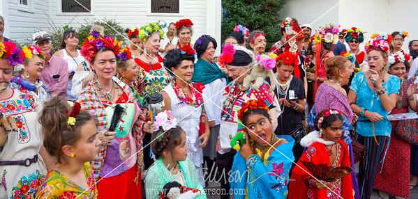 Frida Fest 2015 7999