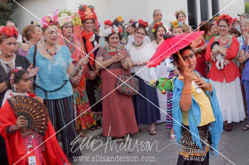 Frida Fest 2015 7976