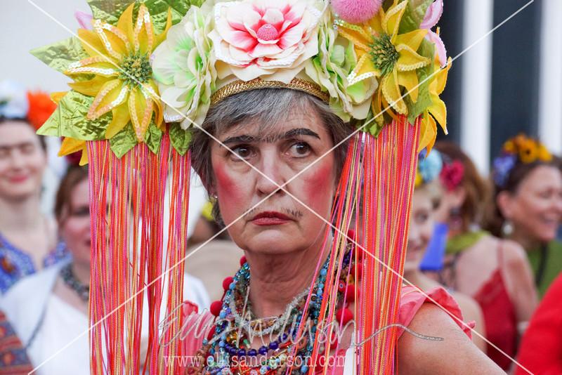 Frida Fest 2015 7987