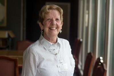 Bobbi Hettler