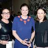 _DTP0974-Kathleen Kinney, Carie Doyle, Jori Finkel