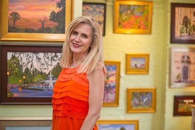 Cindy Stutlive