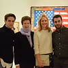 AWP_8284-Patrick Mele, Sara Gilbane, Wendy Goodman, Antonino Buzzetta