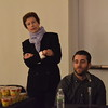 AWP_8308-Wendy Goodman, Antonino Buzzetta, Sara Gilbane,