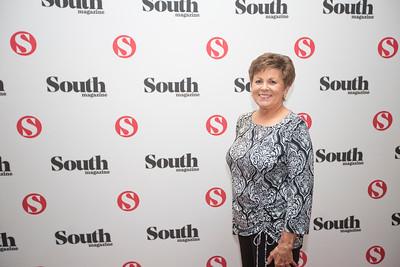 Judy Ganem