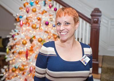 Marcia Banes