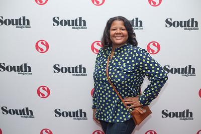 Shamika Williams
