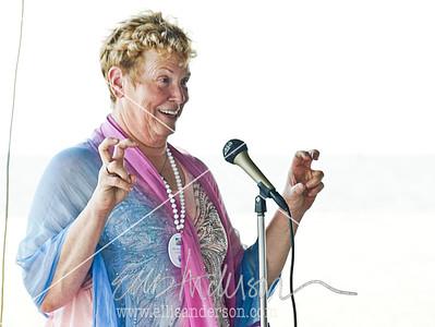 Mary Kay Deen sendoff Di Fillhart 6155
