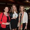 anniewatt_12159-Kendra Swee, Lindsey Washburn, Jennifer Mitchell