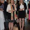 anniewatt_12204-Jennifer Mitchell, Lindsey Washburn