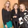 _D8494 Nan Summerfield, Brenda Vaccaro, Carole Dixon