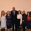anniewatt_12464-Isabella Huffington, Abigail Scheuer, Agapi Stassinopoulos, Eric Pryor, Fiona Cibani, Grimanesa Amoros, Gloria Pitagorsky
