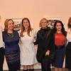 anniewatt_12456-Isabella Huffington, Agapi Stassinopoulos, Abigail Scheuer, Grimanesa Amoros, Gloria Pitagorsky, Fiona Cibani