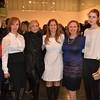 anniewatt_12454-Gloria Pitagorsky, Fiona Cibani, Grimanesa Amoros, Abigail Scheuer, Agapi Stassinopoulos, Isabella Huffington