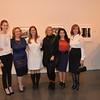 anniewatt_12458-Isabella Huffington, Agapi Stassinopoulos, Abigail Scheuer, Grimanesa Amoros, Gloria Pitagorsky, Fiona Cibani