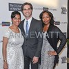 anniewatt_10870-Karen Mackey Witherspoon, David Covington, Freida Foster