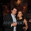 anniewatt_11898-Chris Weibel, Erin Miller