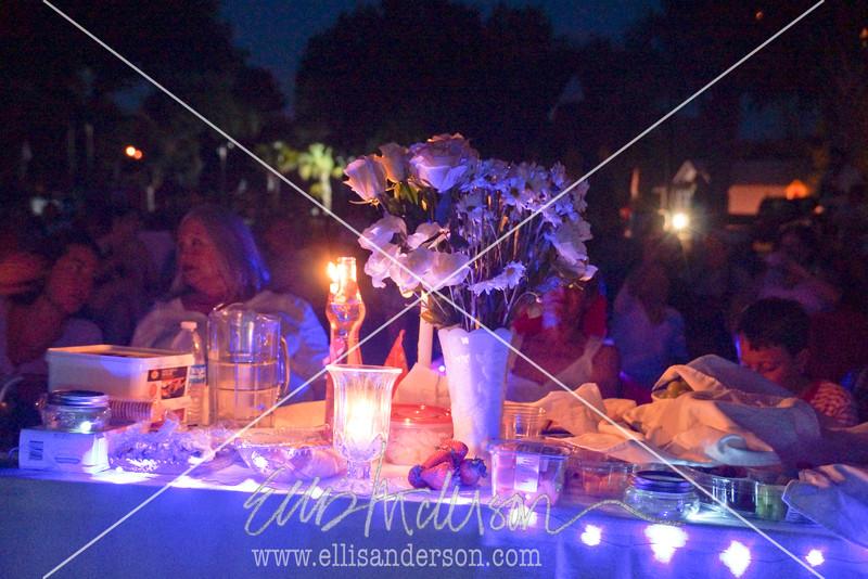 Mid-Summer's Night 2015 7063