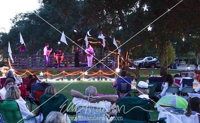 Mid-Summer's Night 2015 6986