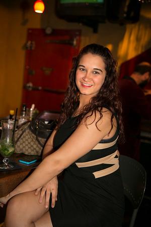 Jazz'd Tapas Bar