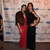 AWA_4089 Amy Nercessian, Stacey Garcia