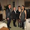 DSC_7600 Island Weiss Josh Rosenfeld, Kate Emmons, Paris Forino