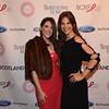 AWA_4092 Amy Nercessian, Stacey Garcia