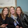 DDP19011 Patti Karnofsky, Jill Musiker, Ilene Perlman