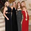 27_254 AWA_7815 Anne Fronberry, Chanelle Johnson, Jenna Shipman, Svetlana Ushakova