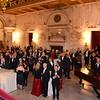 01_65 AWA_6798 Metropolitan Club Great Hall