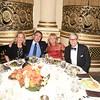 anniewatt_20800-Susan Mendik Tarkinow, Dr  Richard Leinhardt, Sharon Bush, Barry Colter