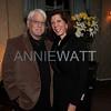 IMG_4272 Jeff Sinaw, Wendy Wegner
