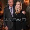 IMG_4292 Bruce Harting, Carole Harting