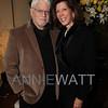 IMG_4275 Jeff Sinaw, Wendy Wegner