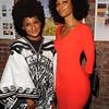 S_5039 Tara Purnell, Aminah West
