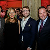 DP10455 Adam Weiss, Lynette Semino, Christopher Cameron, Matt Semino