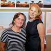 DP10205 Mimi Taft, Tracey Hummer